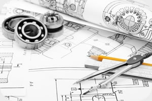 Design | Jenson Mechanical | Industrial Mechanical Contractor SF Bay Area